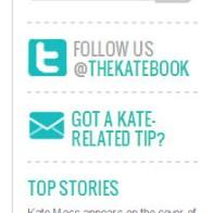 Screenshot - Kate-Book.com