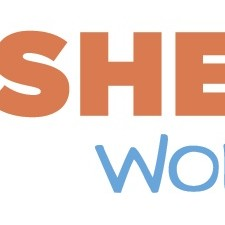 Shemia Fagan - Working Families Party - Campaign mailer