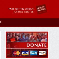 Screenshot - Streetvendor.org